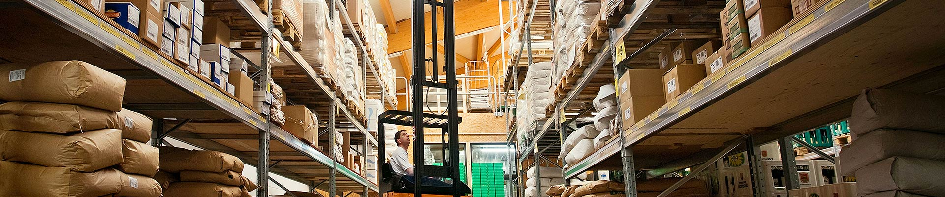 Bio Großhandel Kornkraft