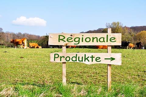 bio und regional